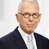 Peter E. Kruse
