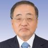 Gon-emon Kurihara