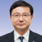 Koichi Fukuyama