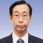 Hideyuki Nimura