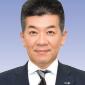 Atsumi Nakamura