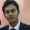 Vishwa Vijoyendra Narayan
