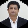 Vikram Salwan
