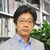 Tsutomu Watanabe