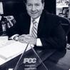 Adam G. Avrick