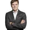 Magnus Rosén