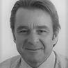 Franco Merkling