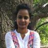 Vigil Vishwanathan