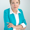 Carol Fineagan