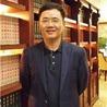 Wang Jiwu