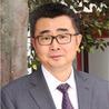 Li Zhiqiang