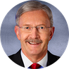 John L. Workman