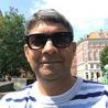 Siddhartha Kohli