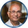 Ramachandran Radhakrishnan