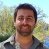 Etan Mizrahi-Shalom