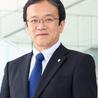 Teruhisa Ueda