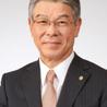 Yasuo Miura