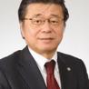 Koji Furusawa
