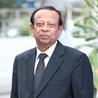 Sharad Parekh