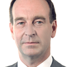 Nigel Fairhurst