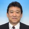 Kazu Kawauchi
