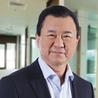 Effendy Cheng bin Abdullah