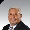 Ray S. Napolitan