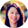 Carolyn Tang