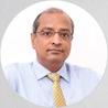 Devotosh Kumar Das