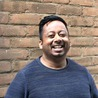 Hussain Chowdhury