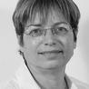 Ilana Belzar