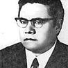 Agzam Valikhanovich Valikhanov