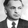 Rishad Timergalievich Bulgakov