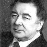 Aklim Kasimovich Mukhametzyanov