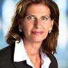 Monica Demarco