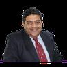 Anil Parashar
