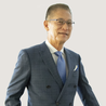 Michael Yamamura