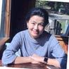 Valen Tong