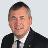 Heinz Dirksen