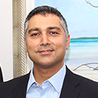 Khalid A. Muslih