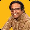 Arunkumar Padmanabhan