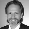 Christoph Schellkes