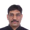 Sanjeev Banga