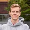 Niklas Friederichsen