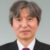 Kashio Kazuhiro