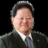 Koichi Takamiya