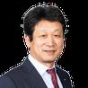 Koichi Tsukahata