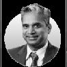 Srini Subramanian