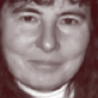 Nancy Decicco