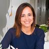 Elena Herrero-Visairas